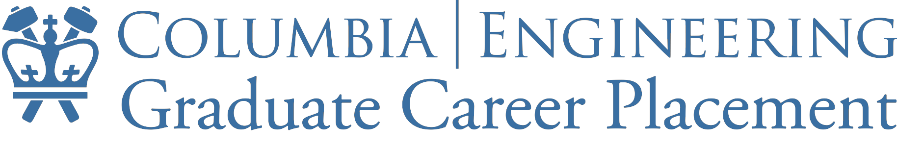 Engineering Careers logo